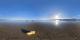 La Baule - chevaux sur la plage