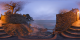 Le Pouliguen - Anse de Toullain