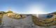 Capri - Faro I