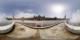 Fontaine de Séville