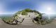 Neuchatel — Lac I