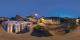Le Canon - village ostréicole