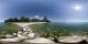 Neuchatel — Lac III