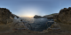 Capri - Faro II