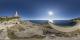 Capri - Faro IV