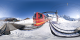 Wengen — Grindelwald — Kleine Scheidegg I