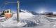 Wengen — Grindelwald — Kleine Scheidegg II