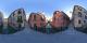 Venise — canaux II