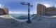 Venise — Hilton