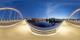 Angers — Pont Confluences