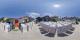 Le Canon - village ostréicole III