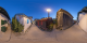 Le Canon - village ostréicole IV