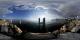 Lac Léman — port d'Ouchy