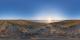 Le Cap Ferret - océan