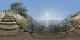 La vigne - escalier III
