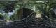 La vigne - escalier V
